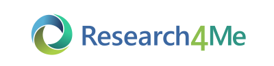 Page - research 4 me logo