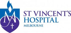 St Vincents Hospital Melbourne