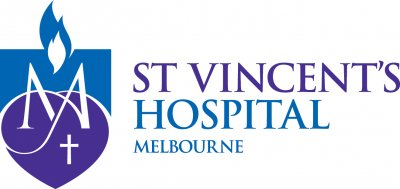 St Vincents Hospital Melbourne