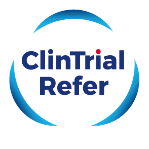 Page - CLINTRIAL REFER LOGO 2020 CMYK copy