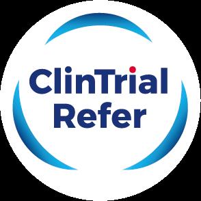 Post - CLINTRIAL REFER LOGO 2020 CMYK copy