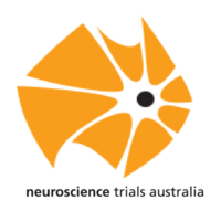 Post - NeursoScience