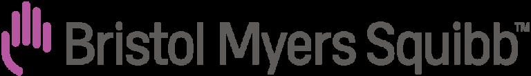 Post - bristol myers squibb logo