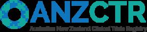 Page - logo big